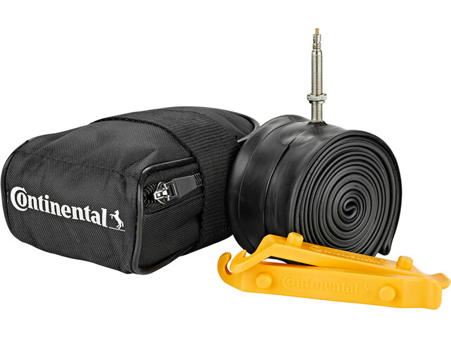 """Continental MTB 27.5"""" Borsa da telaio"""